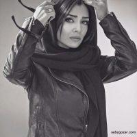 بیوگرافی ساره بیات و همسرش | زندگی شخصی و عکس های ساره بیات + اینستاگرام