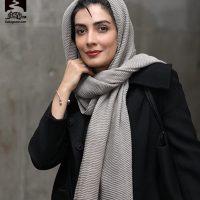 بیوگرافی لیلا زارع و همسرش   زندگی شخصی و عکس های لیلا زارع + اینستاگرام