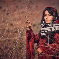 بیوگرافی هدیه بازوند و همسرش | زندگی شخصی و عکس های هدیه بازوند + اینستاگرام