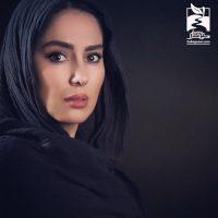 بیوگرافی شیدا یوسفی و همسرش | زندگی شخصی و عکس های شیدا یوسفی + اینستاگرام