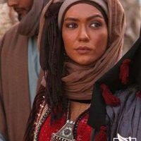 دانلود فیلم عقاب صحرا با کیفیت عالی و لینک مستقیم(Full HD)