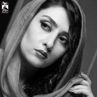 بیوگرافی الهام طهموری و همسرش | زندگی شخصی و عکس های الهام طهموری + اینستاگرام