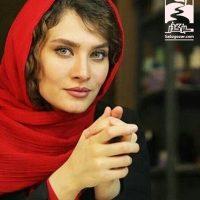 بیوگرافی ساناز سعیدی و همسرش | زندگی شخصی و عکس های ساناز سعیدی + اینستاگرام