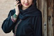 بیوگرافی زهره نعیمی و همسرش   زندگی شخصی و عکس های زهره نعیمی + اینستاگرام