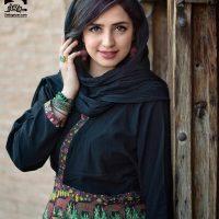بیوگرافی زهره نعیمی و همسرش | زندگی شخصی و عکس های زهره نعیمی + اینستاگرام