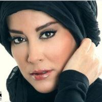 بیوگرافی آشا محرابی و همسرش | زندگی شخصی و عکس های آشا محرابی + اینستاگرام