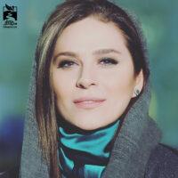 بیوگرافی سحر دولتشاهی و همسرش | زندگی شخصی و عکس های سحر دولتشاهی + اینستاگرام
