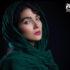 بیوگرافی سارا رسول زاده و همسرش | زندگی شخصی و عکس های سارا رسول زاده + اینستاگرام