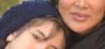 بیوگرافی زهرا جهرمی و همسرش | زندگی شخصی و عکس های زهرا جهرمی + اینستاگرام