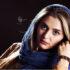 بیوگرافی روژین رحیمی طهرانی و همسرش | زندگی شخصی و عکس های روژین رحیمی طهرانی + اینستاگرام