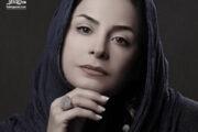 بیوگرافی سیما تیرانداز و همسرش | زندگی شخصی و عکس های سیما تیرانداز + اینستاگرام