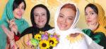 دانلود مسابقه شام ایرانی فصل شانزدهم شب اول به میزبانی بهاره رهنما
