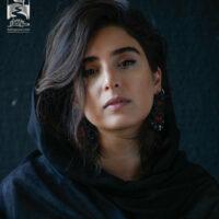 بیوگرافی آناهیتا افشار و همسرش   زندگی شخصی و عکس های آناهیتا افشار + اینستاگرام