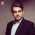 بیوگرافی محمدرضا رهبری و همسرش | زندگی شخصی و عکس های محمدرضا رهبری + اینستاگرام