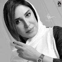 بیوگرافی نسیم ادبی و همسرش   زندگی شخصی و عکس های نسیم ادبی + اینستاگرام