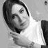 بیوگرافی نسیم ادبی و همسرش | زندگی شخصی و عکس های نسیم ادبی + اینستاگرام