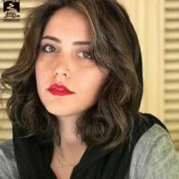 بیوگرافی شبنم قربانی و همسرش   زندگی شخصی و عکس های شبنم قربانی + اینستاگرام