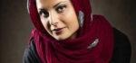 بیوگرافی سولماز غنی و همسرش | زندگی شخصی و عکس های سولماز غنی + اینستاگرام