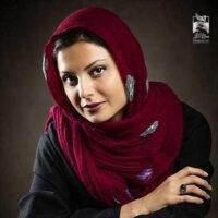 بیوگرافی سولماز غنی و همسرش   زندگی شخصی و عکس های سولماز غنی + اینستاگرام